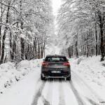 Opel Grandland X Hybrid Auto Class Magazine _017