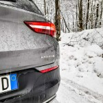 Opel Grandland X Hybrid Auto Class Magazine _019