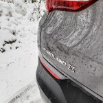 Opel Grandland X Hybrid Auto Class Magazine _020