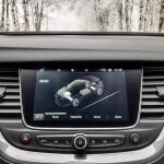 Opel Grandland X Hybrid Auto Class Magazine _022