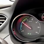 Opel Grandland X Hybrid Auto Class Magazine _023