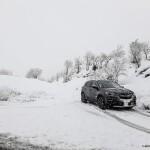 Opel Grandland X Hybrid Auto Class Magazine _024