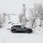Opel Grandland X Hybrid Auto Class Magazine _025