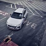 hyundai-all-new-kona-n-0421-02 Auto Class Magazine