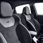 hyundai-all-new-kona-n-0421-12 Auto Class Magazine