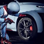 hyundai-all-new-kona-n-0421-13 Auto Class Magazine