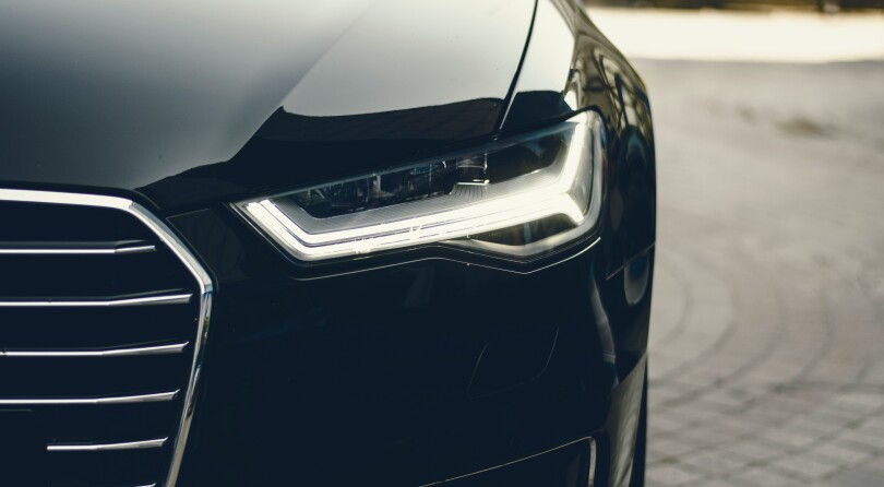3 Things To Consider Before Buying Any Car