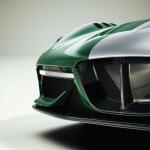 1-09-Touring-ARESE_RH95-Studio Auto Class Magazine