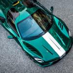1-10-Touring-ARESE_RH95 Auto Class Magazine
