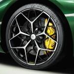 1-10-Touring-ARESE_RH95-Studio Auto Class Magazine