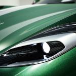 1-11-Touring-ARESE_RH95-Studio Auto Class Magazine