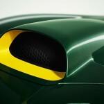 1-12-Touring-ARESE_RH95-Studio Auto Class Magazine