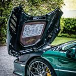 1-16-Touring-ARESE_RH95 Auto Class Magazine