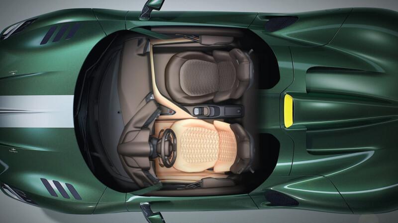 2-01-Touring-ARESE_RH95-Studio-Rendering-Interior Auto Class Magazine
