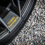 2-01-Touring-ARESE_RH95-details Auto Class Magazine