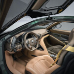 2-02-Touring-ARESE_RH95-Studio-Rendering-Interior Auto Class Magazine