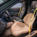 2-03-Touring-ARESE_RH95-Studio-Rendering-Interior Auto Class Magazine