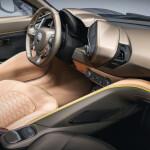 2-04-Touring-ARESE_RH95-Studio-Rendering-Interior Auto Class Magazine
