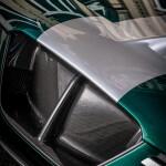 2-08-Touring-ARESE_RH95-details Auto Class Magazine