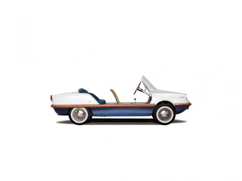 72_Fiat500Spiaggia_1958-1200x900 Auto Class Magazine