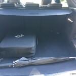 Audi Q5 Sportback Mhev Phev Auto Class Magazine _008