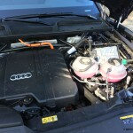 Audi Q5 Sportback Mhev Phev Auto Class Magazine _010