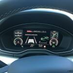 Audi Q5 Sportback Mhev Phev Auto Class Magazine _015