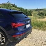 Audi Q5 Sportback Mhev Phev Auto Class Magazine _018