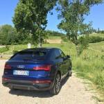 Audi Q5 Sportback Mhev Phev Auto Class Magazine _019