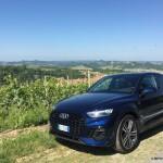 Audi Q5 Sportback Mhev Phev Auto Class Magazine _020