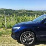 Audi Q5 Sportback Mhev Phev Auto Class Magazine _021