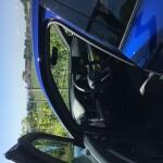 Audi Q5 Sportback Mhev Phev Auto Class Magazine _023
