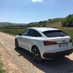 Audi Q5 Sportback Mhev Phev Auto Class Magazine _028