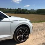 Audi Q5 Sportback Mhev Phev Auto Class Magazine _031