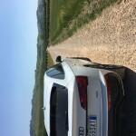 Audi Q5 Sportback Mhev Phev Auto Class Magazine _034