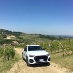 Audi Q5 Sportback Mhev Phev Auto Class Magazine _042