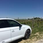 Audi Q5 Sportback Mhev Phev Auto Class Magazine _043