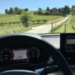 Audi Q5 Sportback Mhev Phev Auto Class Magazine _044