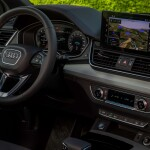 Audi Q5 Sportback Mhev Phev Auto Class Magazine _053
