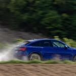 Audi Q5 Sportback Mhev Phev Auto Class Magazine _059
