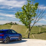 Audi Q5 Sportback Mhev Phev Auto Class Magazine _062