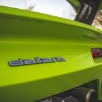 Dallara Stradale Auto Class Magazine _014
