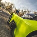 Dallara Stradale Auto Class Magazine _016