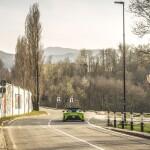 Dallara Stradale Auto Class Magazine _024