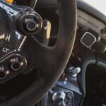 Dallara Stradale Auto Class Magazine _030