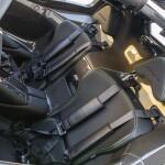 Dallara Stradale Auto Class Magazine _035