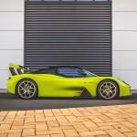 Dallara Stradale Auto Class Magazine _038