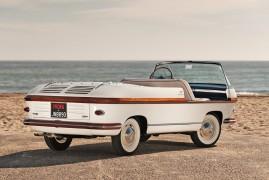 5 FIAT For An Unforgettable Summer
