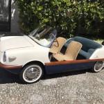 Fiat-500-Boano-Spiaggia Auto Class Magazine