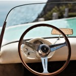 IMGL1536-Edit-2-1000x667 Auto Class Magazine